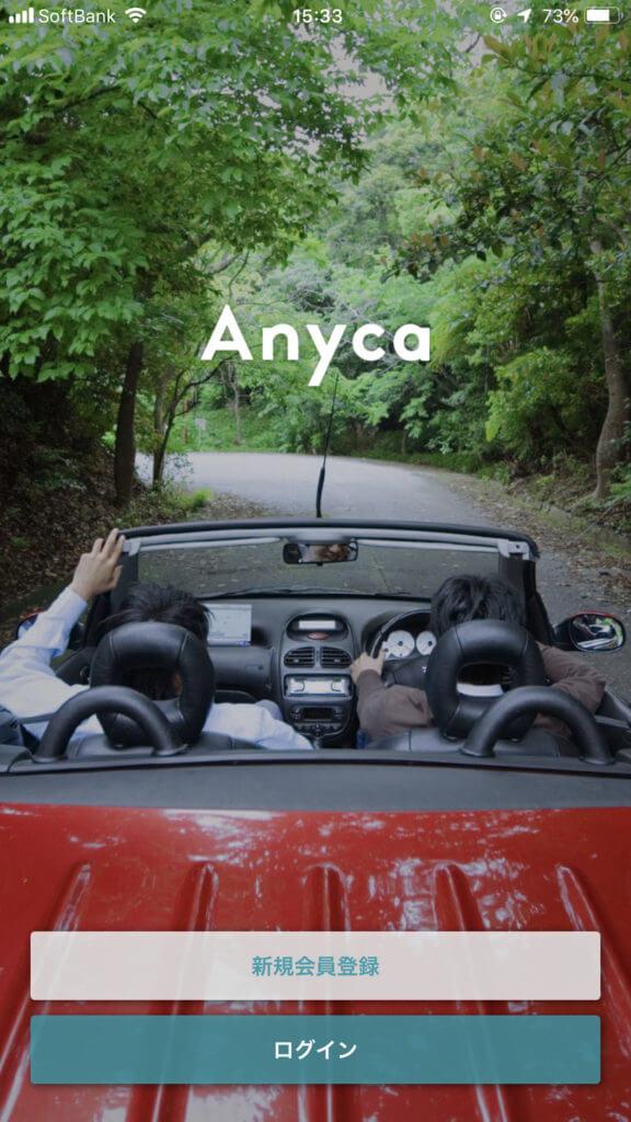 Anyca